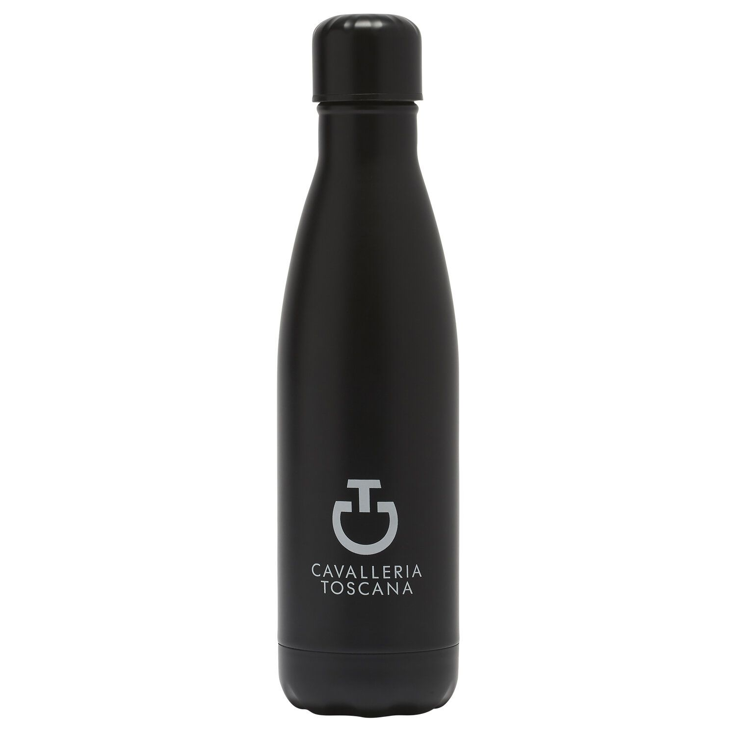 CT thermos bottle