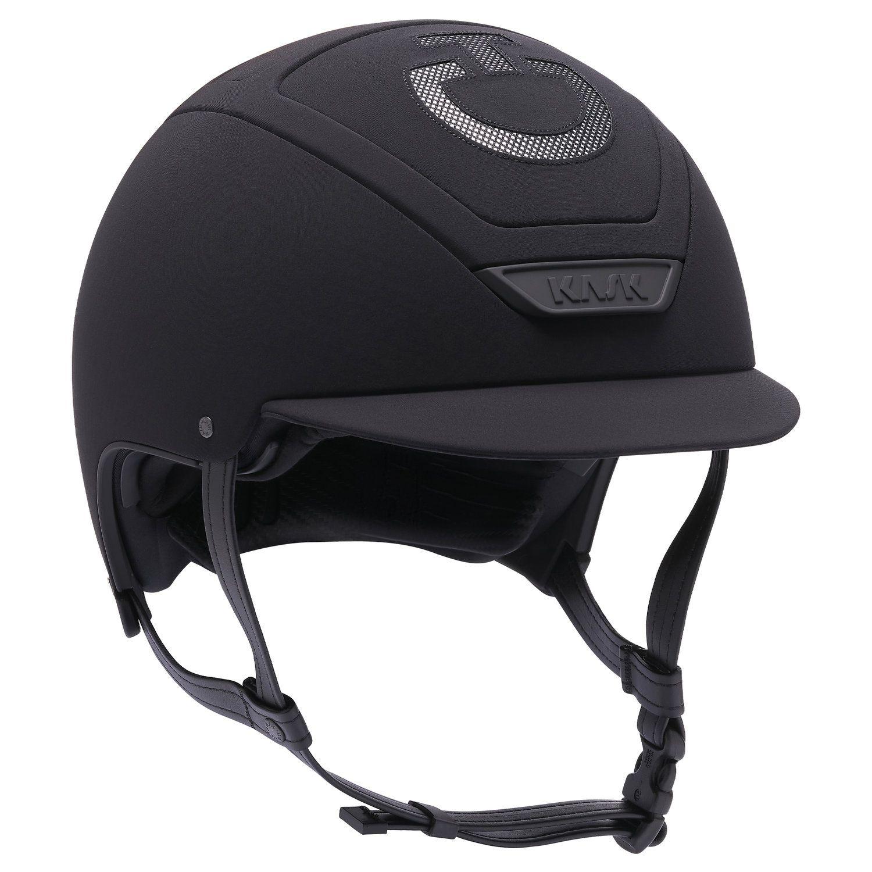 REVOLUTION Riding helmet