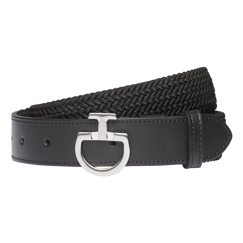 Women`s elastic belt
