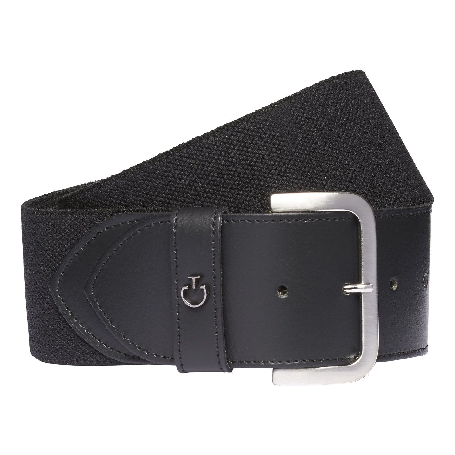 Women`s wide belt