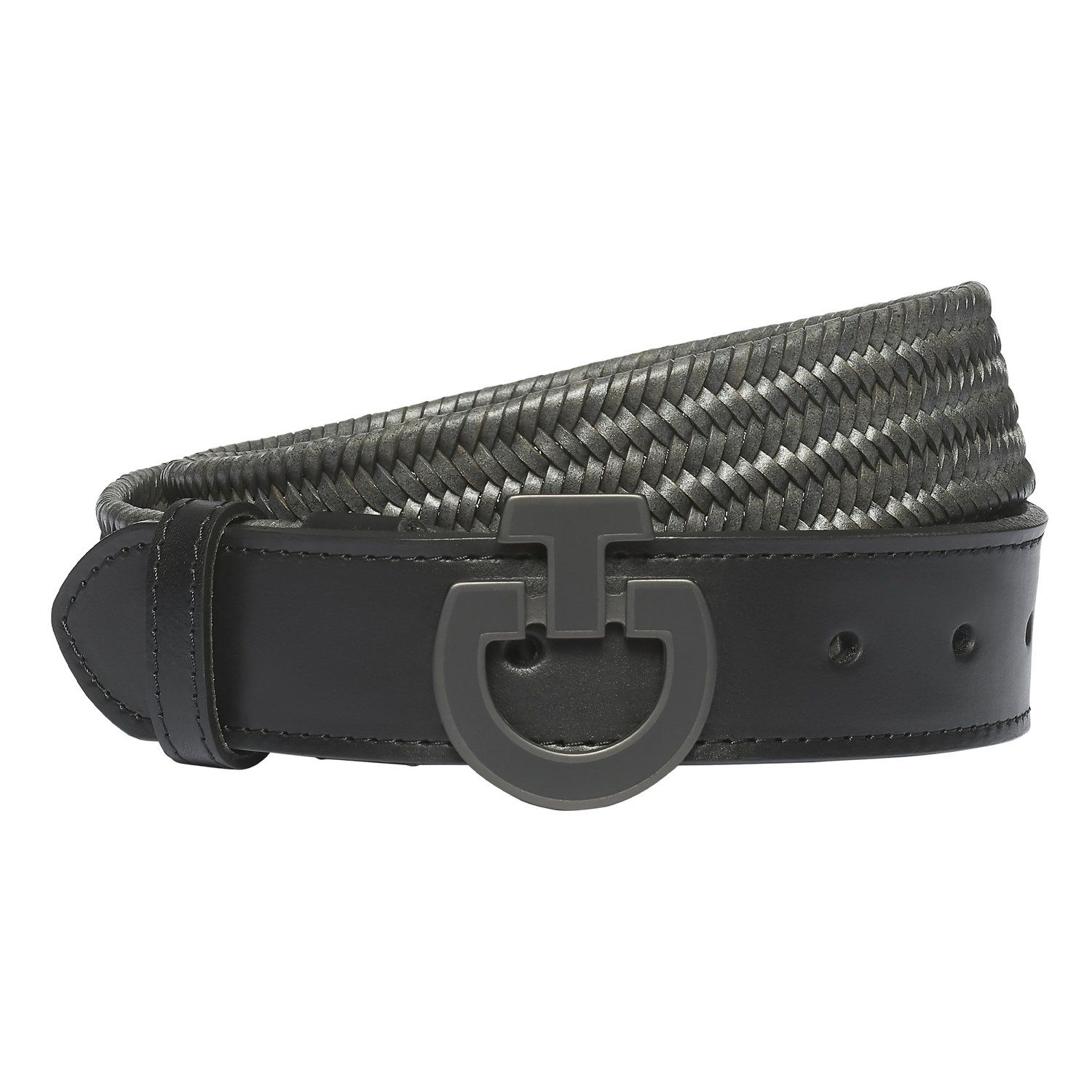 Women's CT buckle belt