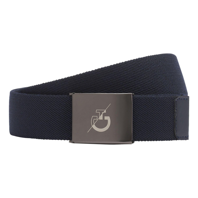 Women's TEAM belts