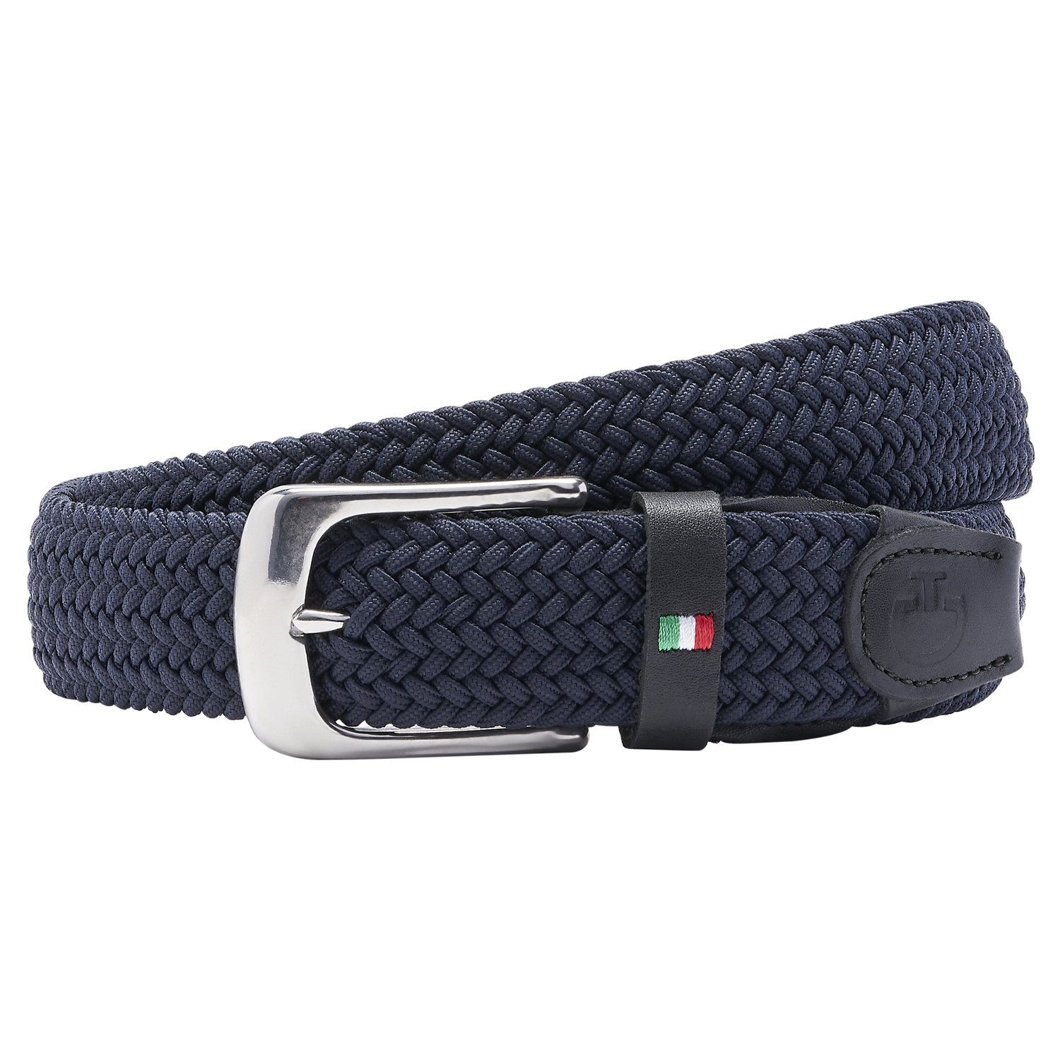 Men's FISE belt