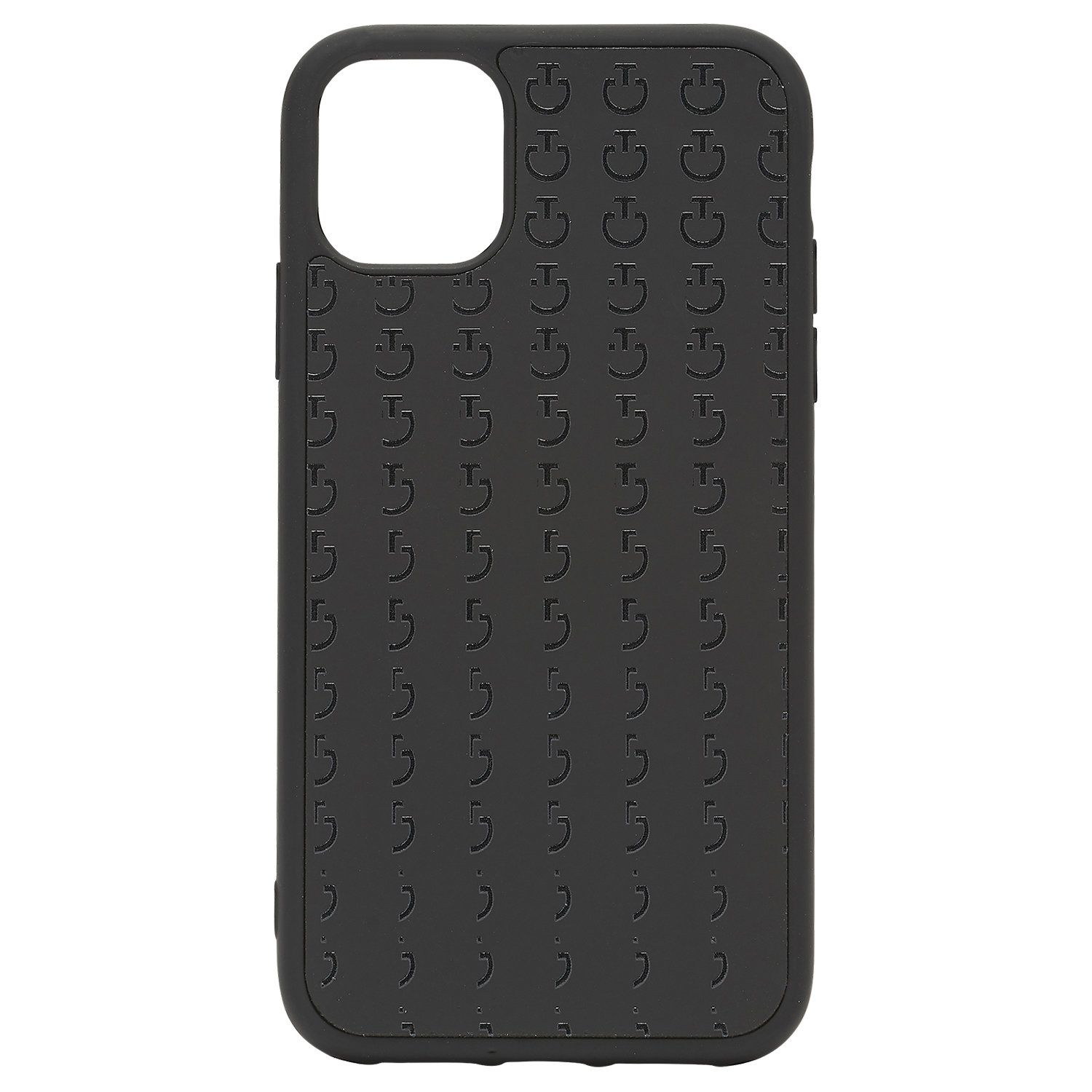 CT Phases iPhone cover