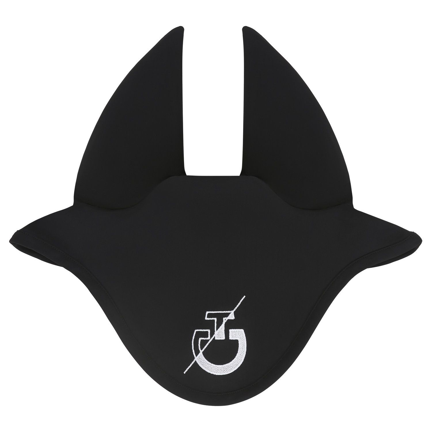 Lightweight jersey CT Team soundless earnet
