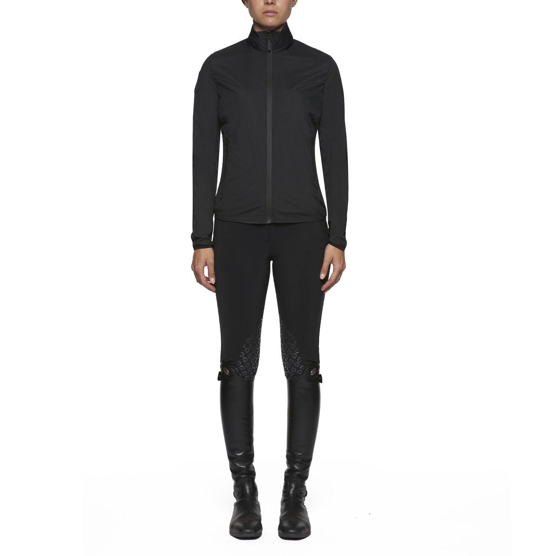 Women's waterproof jacket