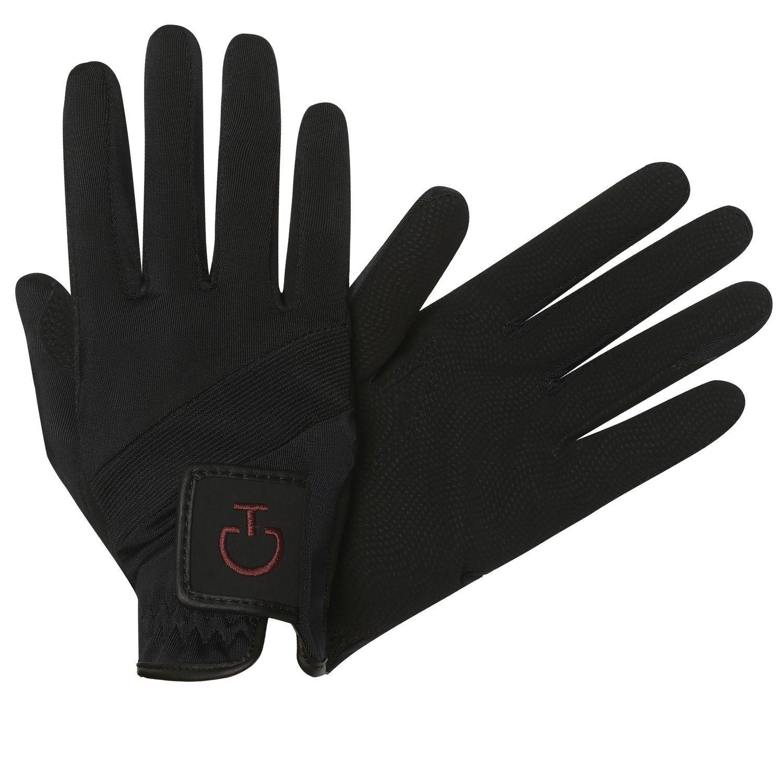 Technical gloves