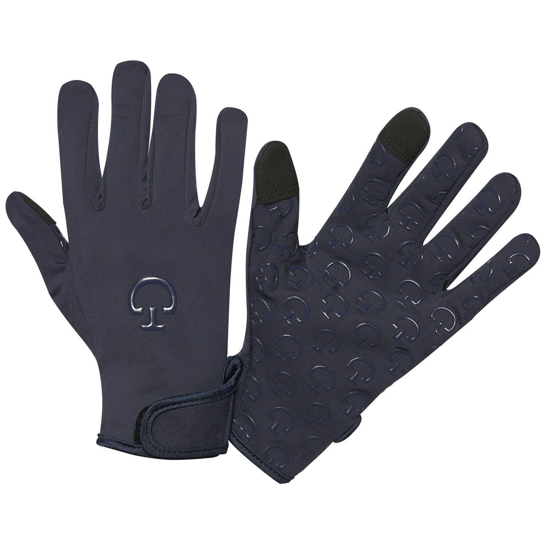 Winter CT Gloves