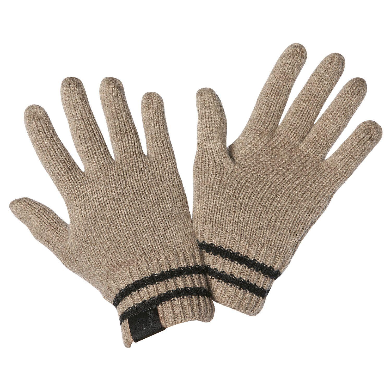 Unisex Wool Gloves