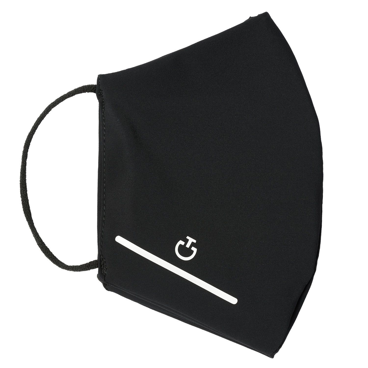 CT face mask