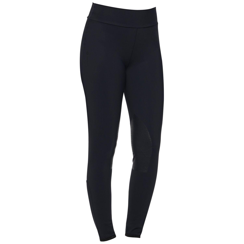 Women's REVOLUTION leggins