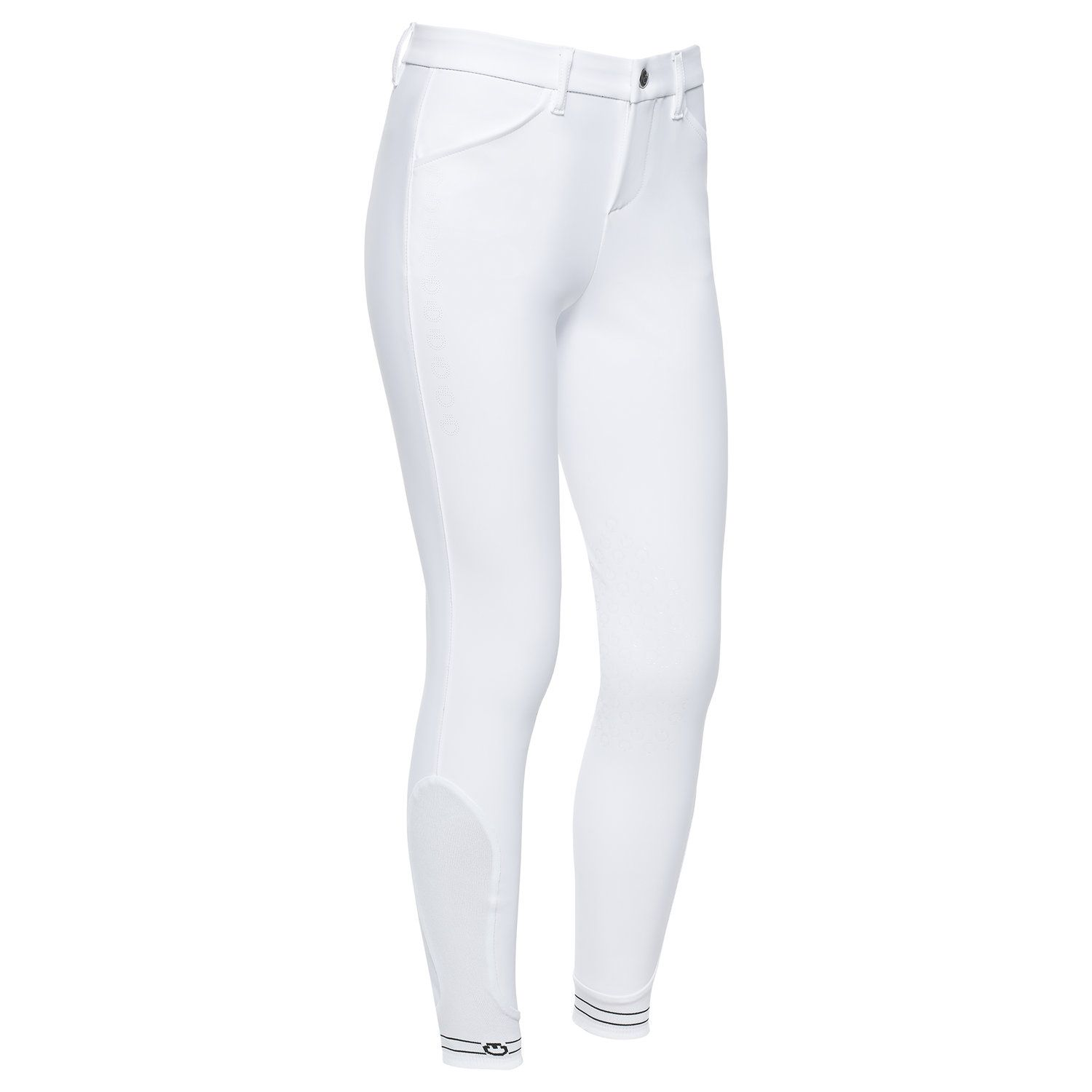 Kid`s unisex riding breeches
