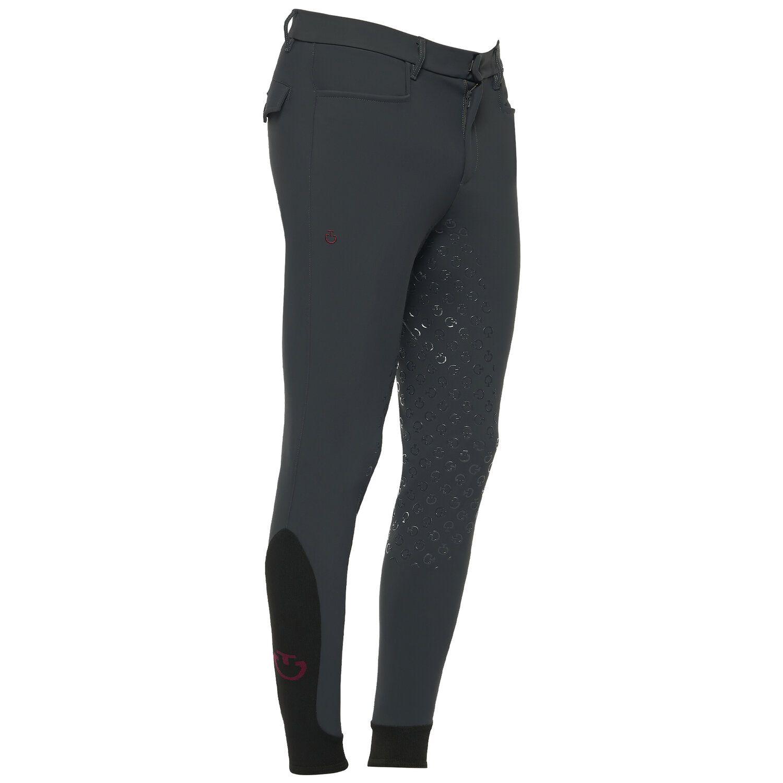 Men's full grip dressage breeches