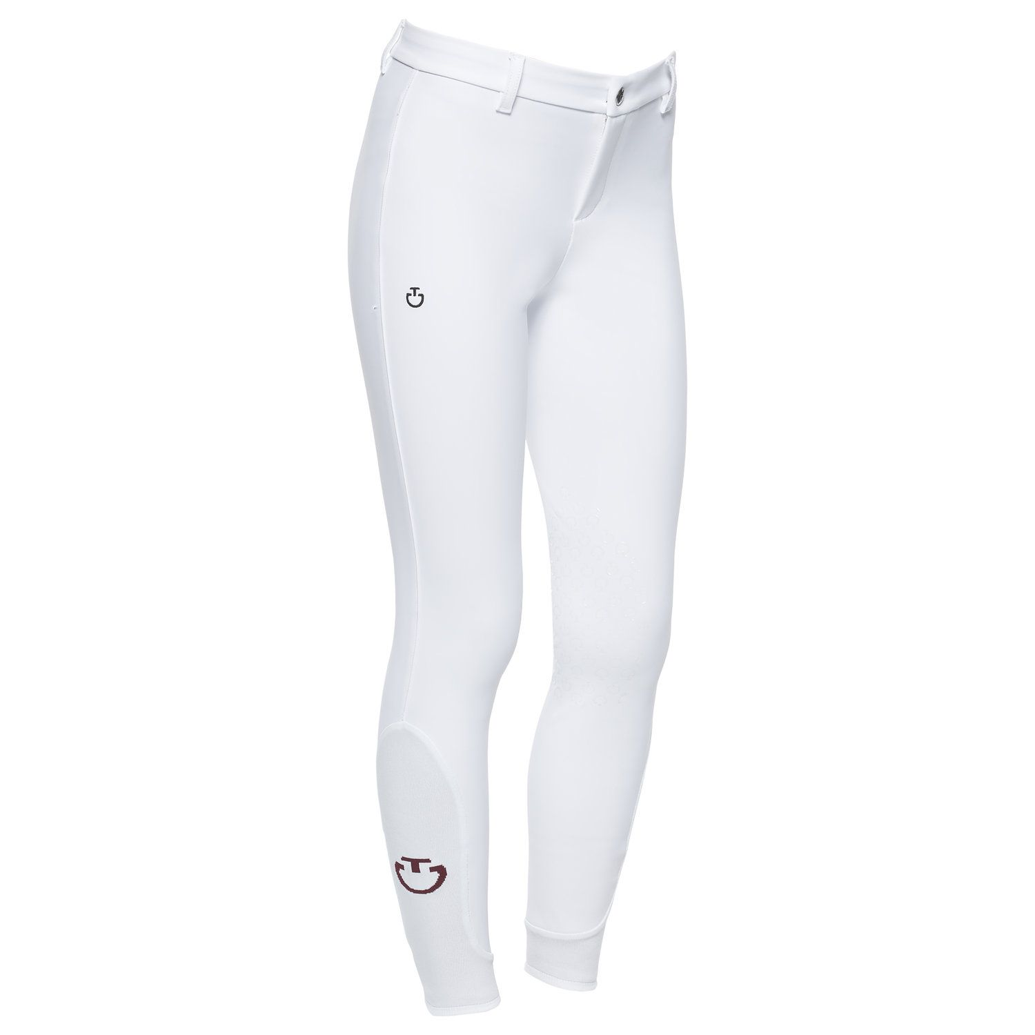 Kid's unisex riding breeches