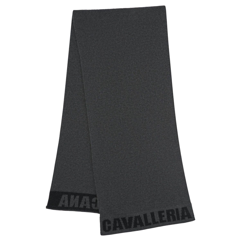 Cavalleria Toscana wool scarf