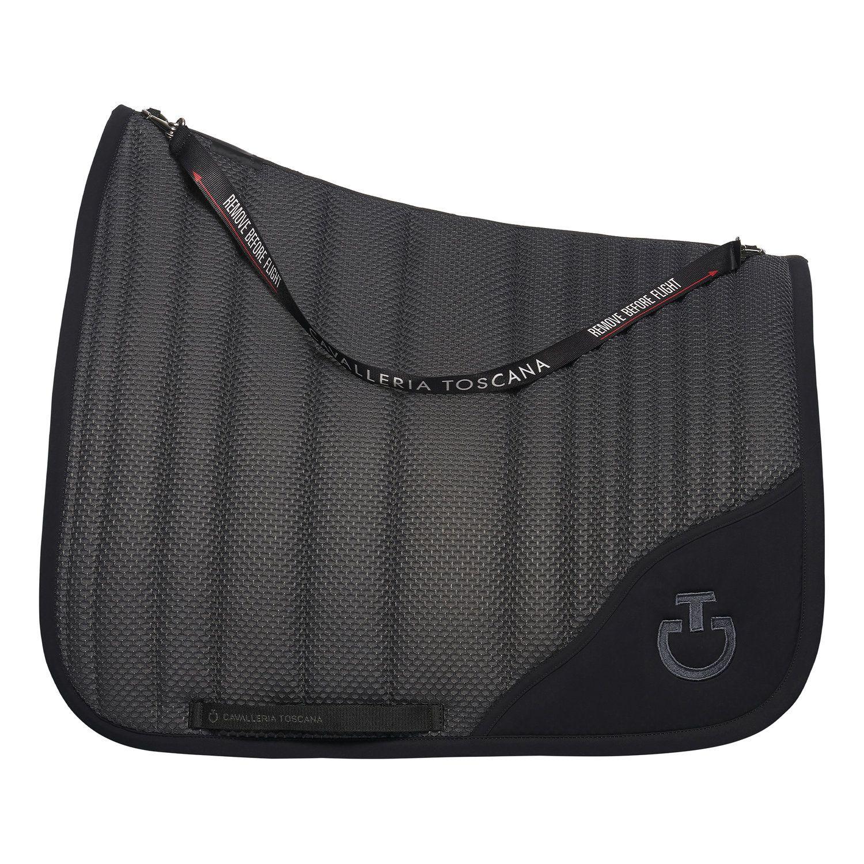 AIR dressage saddle pad