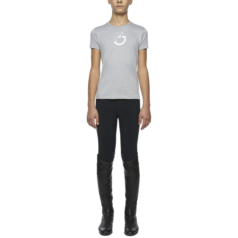 CT Team boy's t-shirt